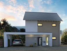 haus mit garage bauen fertighaus de