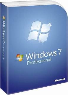 windows 174 7 professional 64 bit oem inkl service pack 1