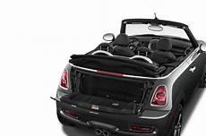 mini cabrio kofferraum bildergalerie mini cabrio modell cabrio 2008 heute autoplenum de