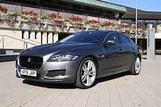 Jaguar Xf 2017 Jaguar Xf 2017 Jaguar Sportwagen Und