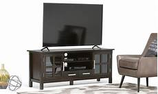 discount furniture kitchener kitchener 60 quot tv and media stand groupon goods