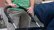 was darf im treppenhaus abgestellt werden bundesgerichtshof urteil darf der kinderwagen im