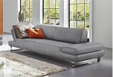 W Schillig 3 Sitzer Sofa 187 171 Mit Normaltiefe