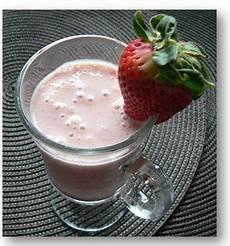 grüne smoothie rezepte smoothie selber machen 226 kalorienarmes essen abnehmen