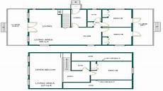 24x40 house plans arched cabin floor plans 24x40 arched cabin blueprints and