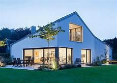 Haus W Einfamilienhaus In Bergisch Gladbach Duda