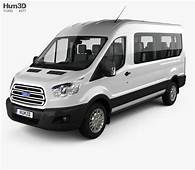 Ford Transit Connect Xlt  2018 2019 2020 Cars