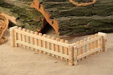 Madeheart Gt Jeu De Construction En Bois De Sapin Barri 232 Re