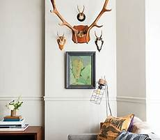 7 tips to hanging beautiful art in your home chatelaine 7 tips to hanging beautiful art in your home chatelaine