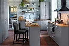 kitchen knowledge ikea