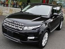 range rover jeep range rover evoque jeep car sale in sri lanka carsaleinsrilanka