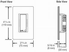 wall light switch dimensions outlets not just all about paramus memorandum 101