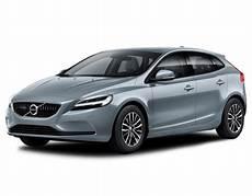 Volvo V40 2018 - volvo v40 2018 price specs carsguide