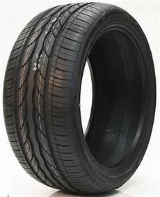crosswind all season 235 50r18 101w tire walmart