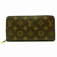 brakuichi head office louis vuitton monogram macassar hanno head office louis vuitton zippy wallet women long