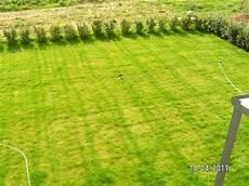Der Kf F 252 R Den Guten Rasen Baublog Alexey