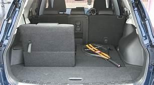 Nissan Qashqai 2 20 2008 Review  CAR Magazine