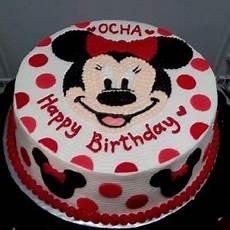 Gambar Mickey Mouse Hitam Putih Untuk Mewarnai Galeri Kata
