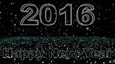 live happy new year wallpaper 2016 happy new year pictures photos and images for