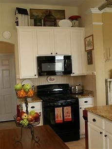 Design Ideas Black Appliances by Kitchen Black Appliances Design Pictures Remodel Decor