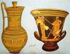 vasi grechi vasi greci bernardi artwork celeste prize