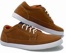 mode dunia fungsi manfaat sepatu