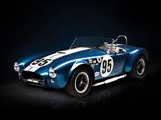 1964 shelby cobra usrrc roadster csx 2557 race racing supercar supercars classic muscle f 1964 shelby cobra usrrc roadster csx 2557 race racing supercar supercars classic muscle