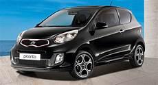 kia platinum edition kia treats german customers with special platinum edition models carscoops