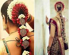Wedding Hair Style Traditional