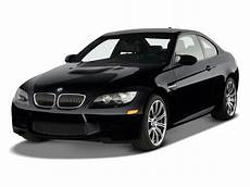 books on how cars work 2008 bmw 3 series on board diagnostic system 2008 bmw 3 series reviews and rating motor trend