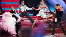 Lets 2018 Promis - let s 2018 in show 7 tanzen die promis zu bekannten