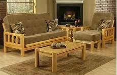 futon factory futon factory l a 10203 venice blvd los angeles ca 90034