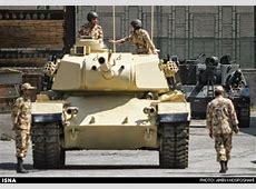 iran war ready,iran destruction of israel,iran destruction of israel