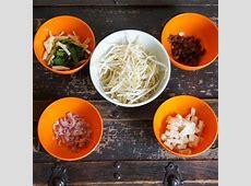 bangkok style chicken pad thai_image
