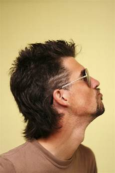 modern mullet haircut ideas hairstylo