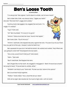 free tale worksheets for 3rd grade 15002 522 best images about 2nd 3rd grade worksheets on 3rd grade math 3rd grade math