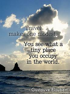 25 great travel quotes for inspiring global adventures snarky nomad 25 great travel quotes for inspiring global adventures snarky nomad