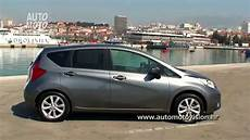 nissan note acenta nissan note 1 2 acenta