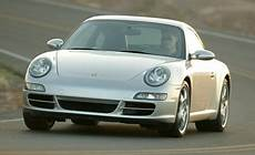 how it works cars 2005 porsche 911 electronic toll collection 2005 porsche 911 carrera