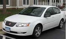 free online car repair manuals download 2005 saturn vue seat position control saturn ion 2002 2007 service repair manual download