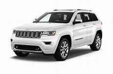2017 jeep grand adds trailhawk updates summit