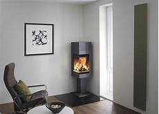 small wood burning stove search wood burning