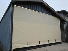 stunning rideau coupe vent agricole stunning rideau coupe vent agricole ideas house design