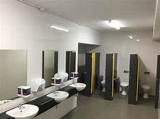 school bathroom renovation finch constructions