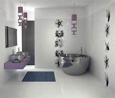 cheap bathroom design ideas how to complete bathroom decor with limited budget kris allen daily