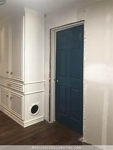 hallway interior door paint color final selection hallway interior door paint color final selection