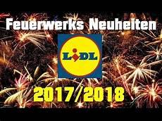 Lidl Quot Galaxis Quot Neuheit 2017 2018 Take Weco Feuerwerk