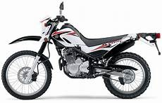 Yamaha Xt 250 - 2010 yamaha xt 250 moto zombdrive