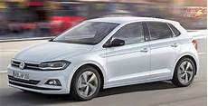 2020 volkswagen polo suv review and price suggestions car