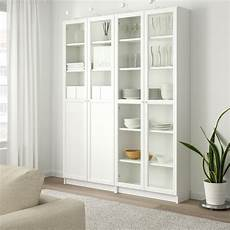 ikea billy oxberg billy oxberg bookcase with panel glass doors white glass ikea